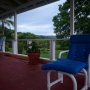 The Million-Dollar Rainforest House with the Most Breathtaking Views in Puerto Rico