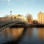 The 5 Must See's of Ireland