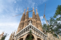 4 Days in Barcelona: Gaudi, Picasso, Museums, Port Vell, Food Tours, Flamenco Shows, and Discount Tickets