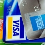 Credit Cards For Families (How Credit Card Benefits Can Make Family Travel Easier)