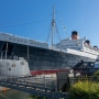 3 Ways To Explore The Queen Mary With Kids