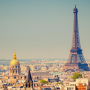 Spending in Paris: Everything You Need To Know
