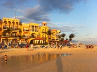 The In's & Out's of Playa Del Carmen