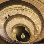 An Evening In The Vatican: The Tour For Art Lovers and Lovers of Skipping Queues
