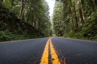 Top Tips For Road Tripping In The USA