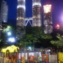 Our Kids Love The KLCC Playground & Petrosains Discovery Centre