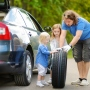 Tips For Making Your Summer Travelling With Kids Comfortable