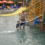 Don't Take Your Kids To Waterbom Bali Without Reading This
