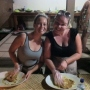 Bali Cooking Class With Puspa