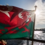 The Ultimate Welsh Road Trip: How To See Wales In 30 Days (PLUS a bit of England)