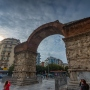 Photography Tour Around Thessaloniki, Greece