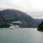 Experience An Amazing Journey By Going On A Cruise In Alaska
