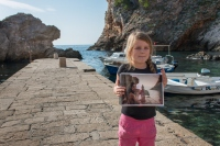 Dubrovnik's Game Of Thrones Tour: The Most Popular Tour Of All Time