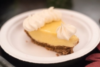 4 Best Places For Key Lime Pie In The Florida Keys