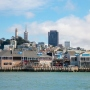 17 Things To Do In San Francisco With Kids