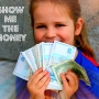 Show Me The Money: Simplify And Save