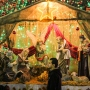 Christmas Eve in Bethlehem: Everything You Need To Know For This Once In A Lifetime Experience