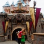 Disneyland LA: The World's Happiest Place on Earth Just Got Merrier