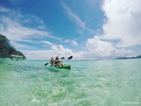 5 Awesome Things You Can Only Do In Palawan