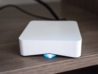 Bitdefender BOX Review: The Little White Box You Didn't Know You Needed