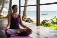 Samahita Retreat, Koh Samui: A Vacation Your Body And Mind Will Love