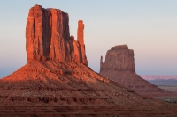 The Real Monument Valley Tour – Sorry, No Tourists Allowed
