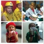 Little People in a Little World - KidZania