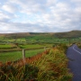 The Ultimate Irish Road Trip Guide: How To See Ireland In 12 days