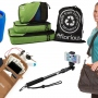 $250 Florious Travel Essentials Kit