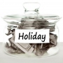 3 Simple Ways to Save Money on Your Family Holiday