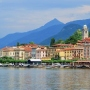 6 Locations to Visit in Lake Como