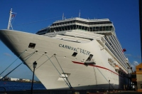 What to See and Do While on a Transatlantic Cruise