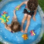 Fun Summer Activities for Families in Florida