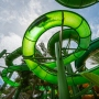 Waterbom Bali: Still The #1 Waterpark In Asia