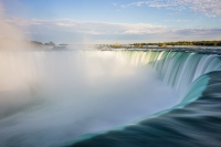 11 Reasons Why You Should NOT Visit Niagara Falls