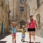Behind the Scenes in Jerusalem: 2 Tours That Reveal Hidden Jewels in This Ancient City