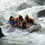 Have a Great Time White Water Rafting – Costa Rica Rafting Adventures