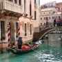 2 Days In Venice: A Survivor's Guide To Canals, Islands & Crowds