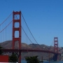 San Francisco Sightseeing Whirlwind: Day 1