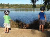 10 Fun Free Things To Do With Kids In Perth – South Of The River