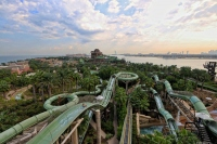 7 Waterparks You Have To Visit