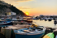 5 Reasons Why You Should Visit Sorrento, Italy