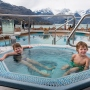 The Big Question: Can You Take Kids On A Holland America Cruise?