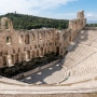 Athens Cruise Shore Excursion Ideas: 5 Unusual Experiences