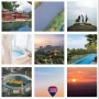 Top 10 Travel Instagrammers of 2017