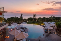 Where To Stay In Bali – Best Locations By 10-Time Visitor